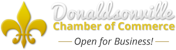 Donaldsonville Chamber of Commerce