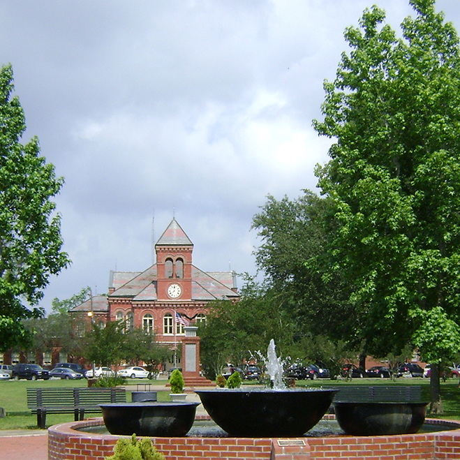 courthousewaterfountain